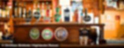 irish-pub-gayreise_S.jpg