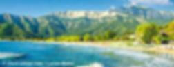thassos_beach_S.jpg