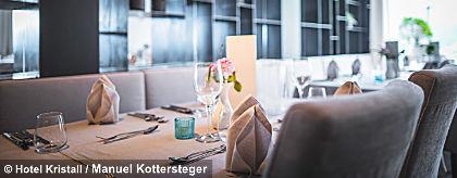 Hotel_Kristall_Restaurant_S.jpg