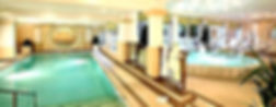 Wunsch-Hotel_Therme_S2.jpg
