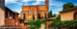 toskana_siena_pexels_S.jpg