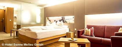 Hotel_Sonne_Zimmer_S.jpg