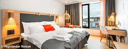 hotelbeispiel_S.jpg