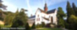kloster_eberbach_S.jpg