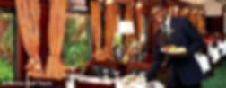 rovosrail_restaurant_S.jpg