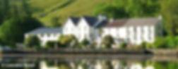 hotelirland_S(1).jpg