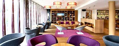 hotellobby_ritzenhof_S.jpg