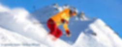 tirol_skifahren_S.jpg