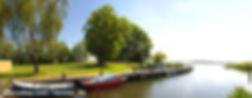KR_Usedom_Gayurlaub_S.jpg
