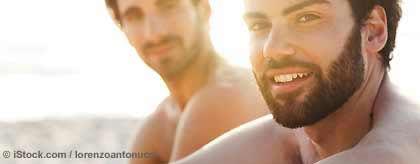 gays_am_strand_S.jpg