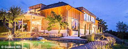 golden_hill_country_lodge_S.jpg
