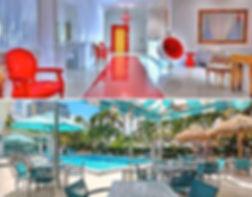 KR_hotelflorida_S.jpg