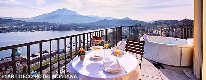 Hotel_Montana_Aussicht_S.jpg