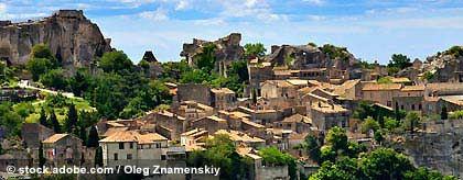 LesBaux-Provence-S.jpg