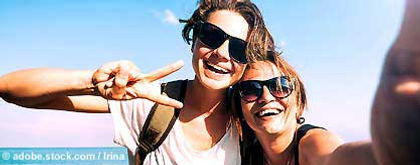 reisen-fuer-lesbische-maedels_S.jpg