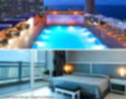 havanna-hotel_S.jpg