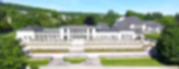 Dolce_Panorama_oC_S.jpg