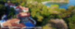 shana-hotel.jpg