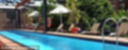 VicJunction-pool_S.jpg