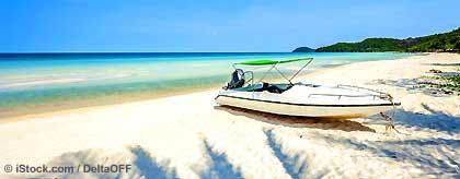 vietnam_beach_S.jpg