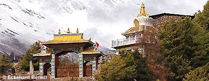 KR_nepal_tempel_S.jpg