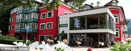 hotelbeispiel-bad-ischl_S.jpg