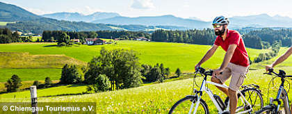 fahrradfahren_S.jpg