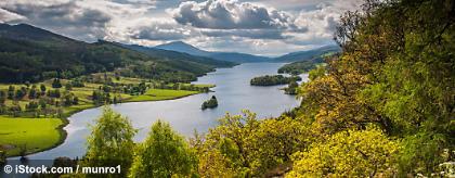 schottland_highlands_S.jpg
