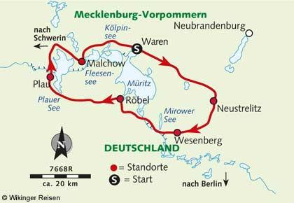 karte_mecklenburg_7668R.jpg