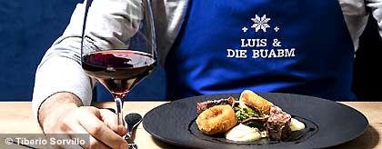 Luis_und_die_Buabm_Essen_S.jpg