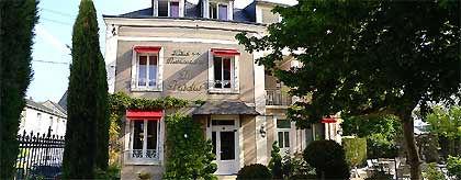 hotel_amboise_S.jpg