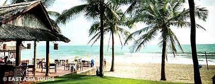 palm_garden_beach_S.jpg