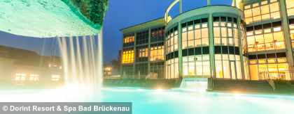 dorint_bad_brueckenau_spa_wellness_S.jpg