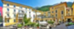 hotelbeispiel-in-zernez_S.jpg