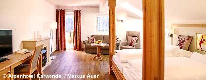 Hotel_Karwendel_Zimmer_S.jpg
