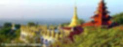 MDL-Mandalay-Hill_S.jpg