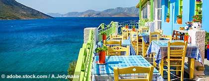 Rhodos_Restaurant_S.jpg