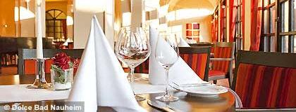 Restaurant_Platanenhof_S.jpg