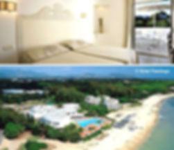 hotelflamingo_S.jpg