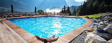 Pool_Sommer_oC_S.jpg