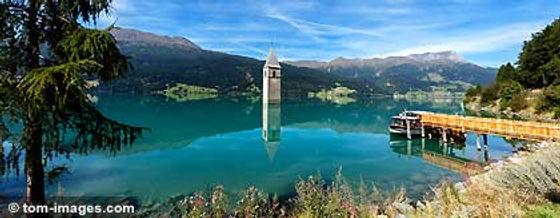 Hotel Traube Post Das Gay Friendly Wellnesshotel Am Reschensee In Südtirol