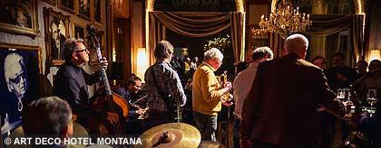 Louis_Bar_Hotel_Montana_Luzern_S.jpg