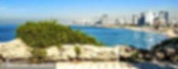 telaviv_skyline_S.jpg