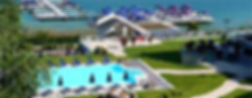 werzers_swimmingpool_S.jpg