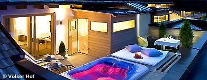 spa-suite-nacht_S(1).jpg