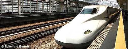 shinkansen_S.jpg