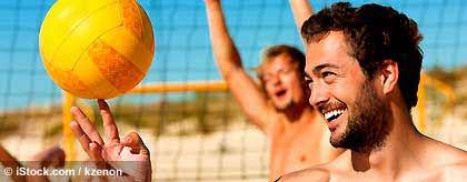 beachvolleyball_S.jpg