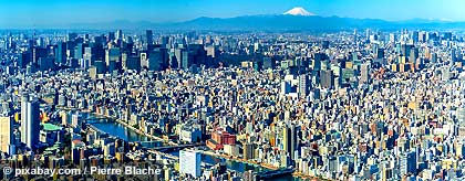 KR_Tokio_Skyline_S.jpg
