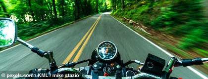 motorradfahren-bayern_S.jpg