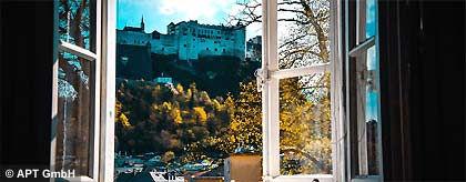 apt_stone_lodge_austria_S.jpg